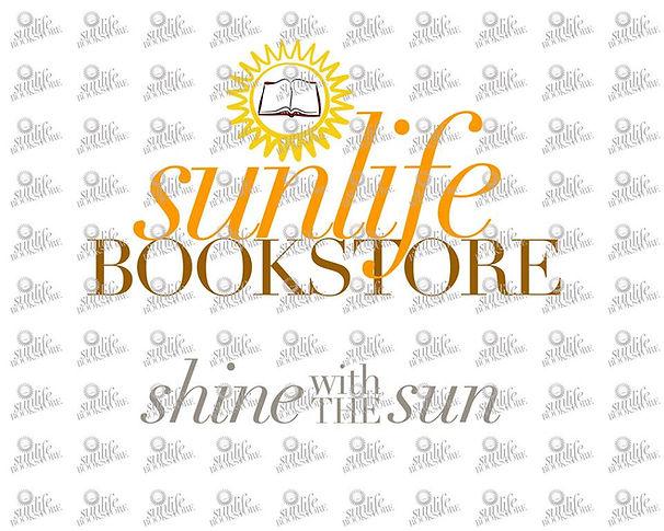 Sunlife Bookstore Image.jpg