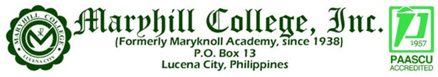 Maryhill College Lucena City Image.jpg
