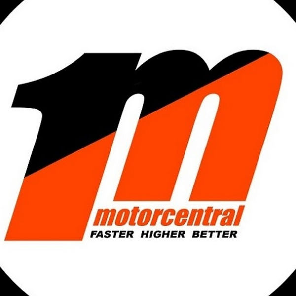 Motorcentral Image.jpg