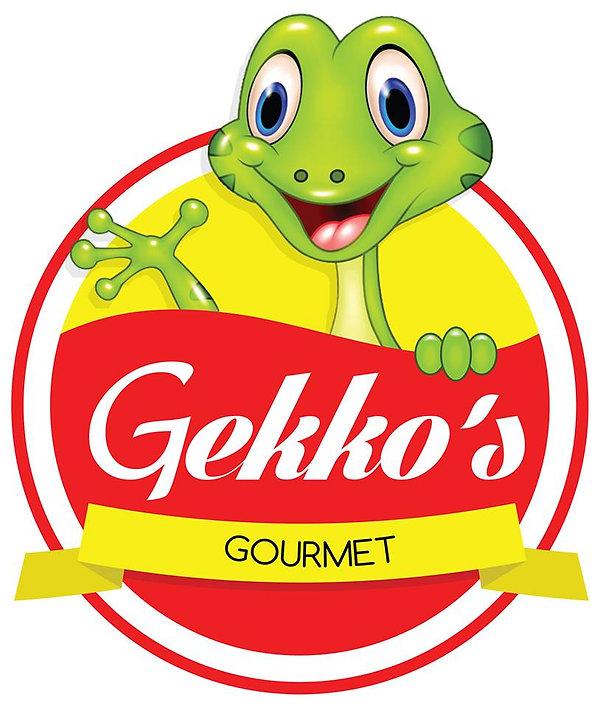 Gekko's.jpg