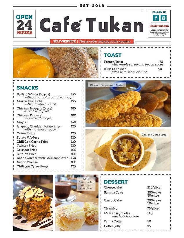 Café_Tukan_Image_3.jpg