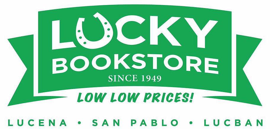 Lucky Bookstore Image.jpg