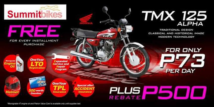 Honda Summit Superbikes Corp. Image.jpg