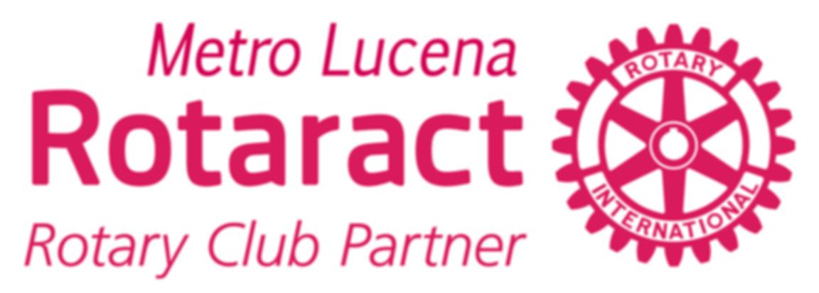 Rotary Club - Metro Lucena.png