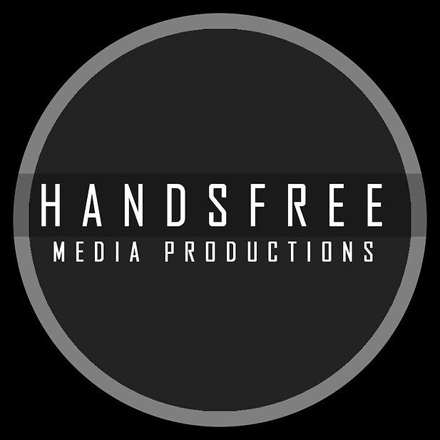 Handsfree Media Productions Image.jpg