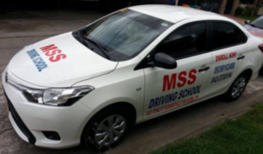 MSS Driving School Image.jpg