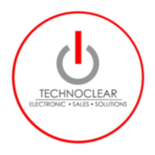 Technoclear Image.png