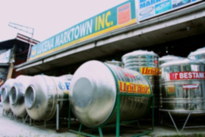 Lucena Marktown Incorporation Image.jpg