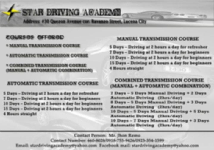 Star Driving Academy Image.jpg