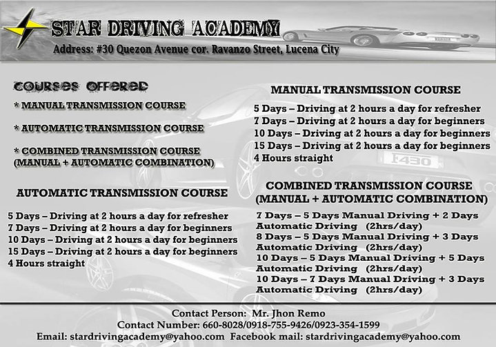 Star Driving Academy Image.jpg
