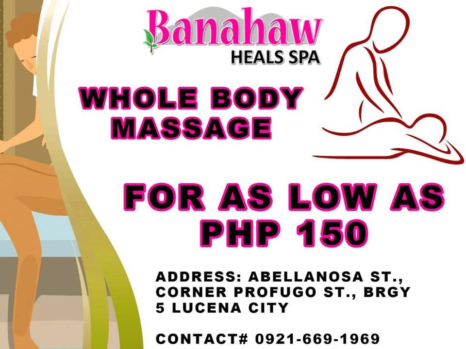 Banahaw Heals Spa Image.jpg