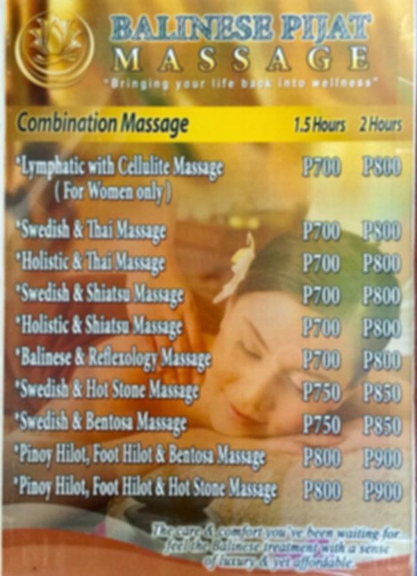 Balinese Pijat Massage Image.jpg
