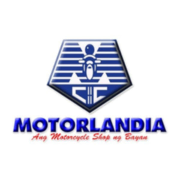 Motorlandia (Lucena Multibrand).jpg