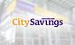 City-Savings-Bank-Inc.png