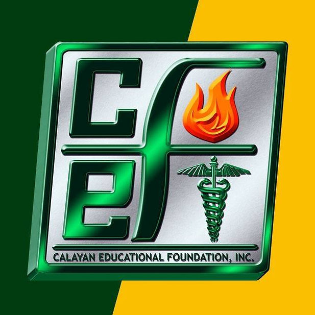 Calayan Educational Foundation, Inc Imag