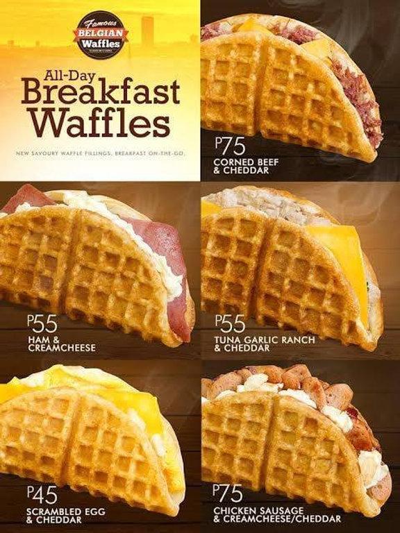 Famous Belgian Waffles.jpg