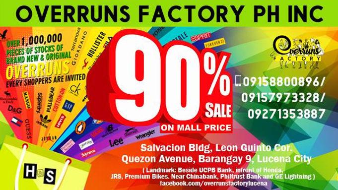 Overruns Factory Inc Image.jpg