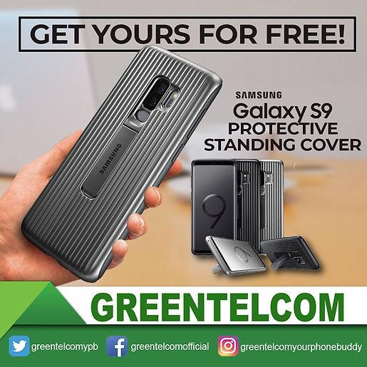 Greentelcom Image.jpg