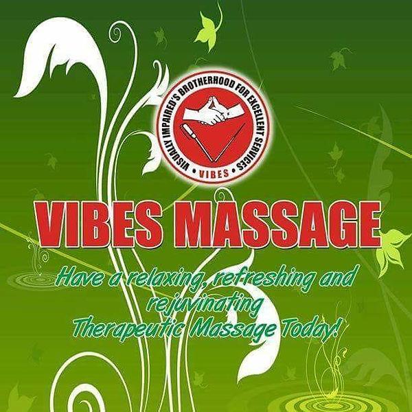 Vibes Massage Image.jpg