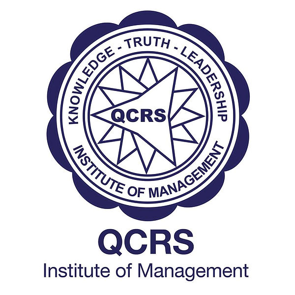Quezon Center for Research and Studies,