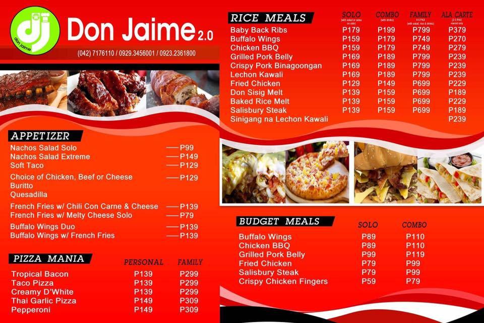 Don Jaime (The Catering Studio)1.jpg