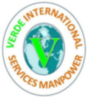 Verde International Manpower Services Im