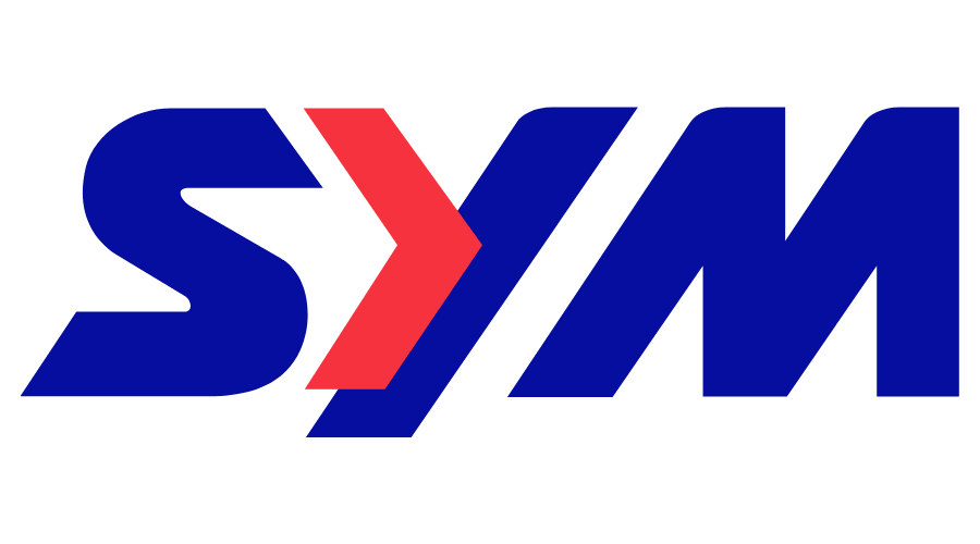 SYM Lucena.png