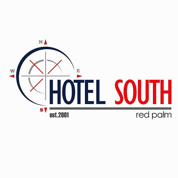 Hotel South Red Palm Image 1.jpg