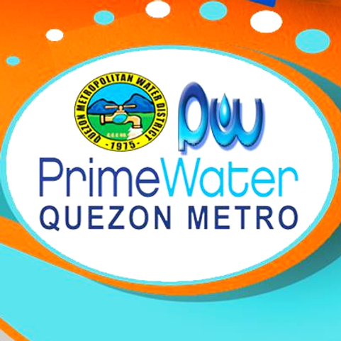 Prime Water Quezon Metro Image.png