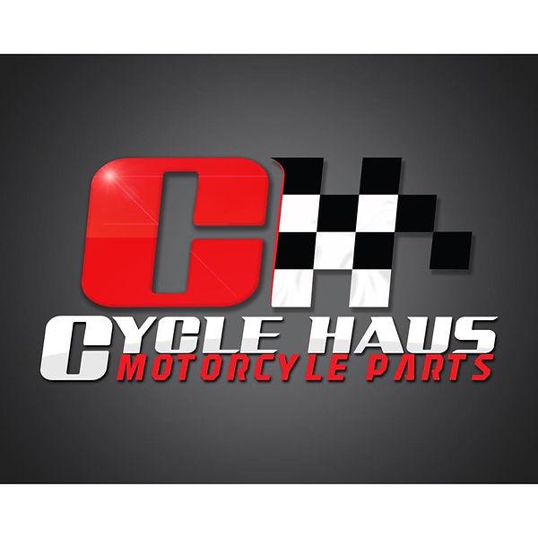 Lucena Cycle Haus Image.jpg