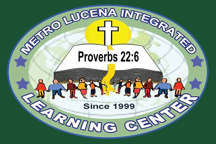 Metro Lucena Integrated Learning Center