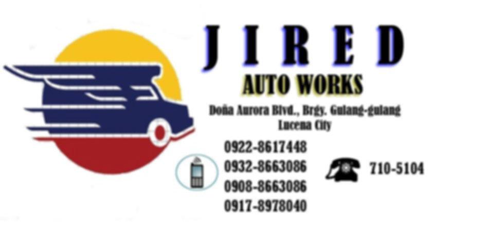 Jired Autoworks Image.jpg