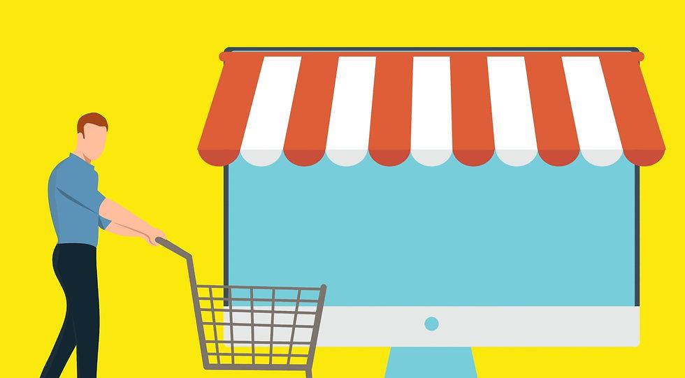 ecommerce-online-store-online-shop-store