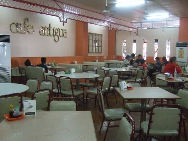 Cafe Antigua Image.jpg