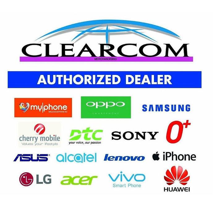 Clearcom.jpg