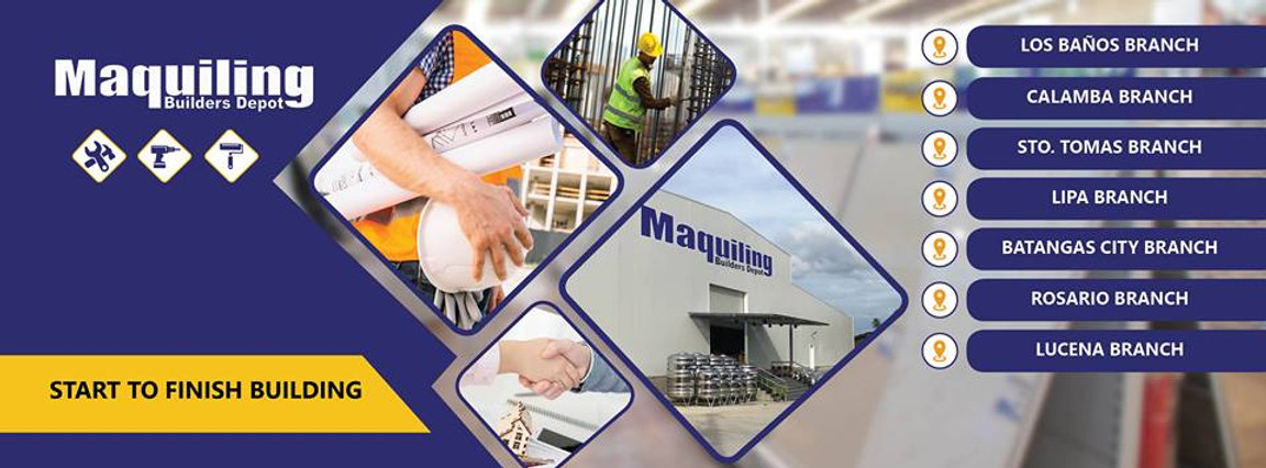 Maquiling Builders Depot Image.jpg