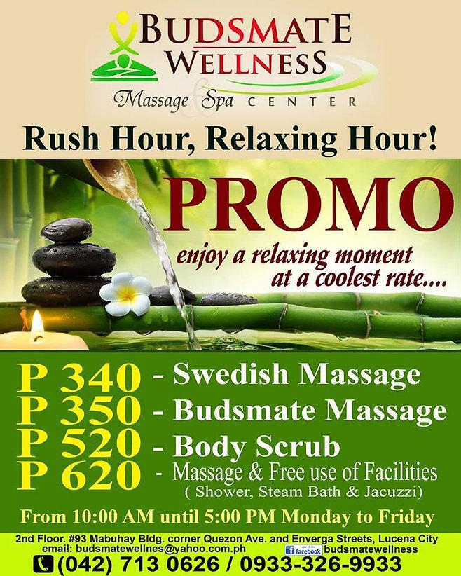 Budsmate Wellness Spa Center (New).jpg