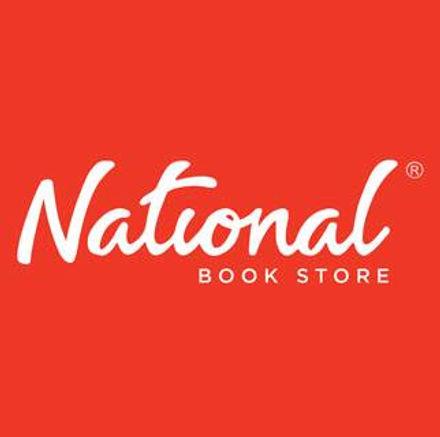 National Book Store - SM Lucena  Image.j
