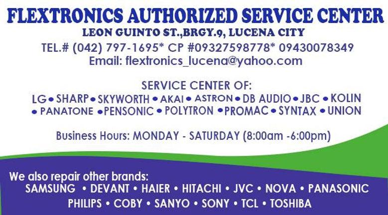 Flextronics Electronics Shop 1.jpg