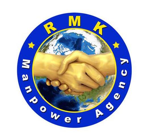 RMK Manpower Services Image 1.jpg