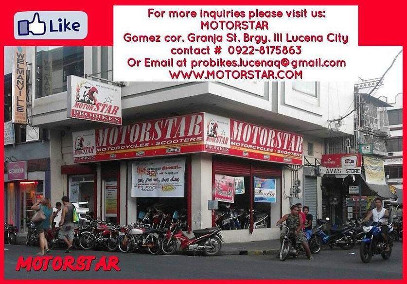 Motorstar Lucena Image.jpg