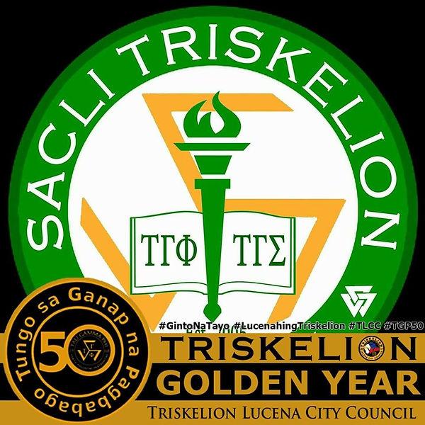 Sacli Triskelion.jpg