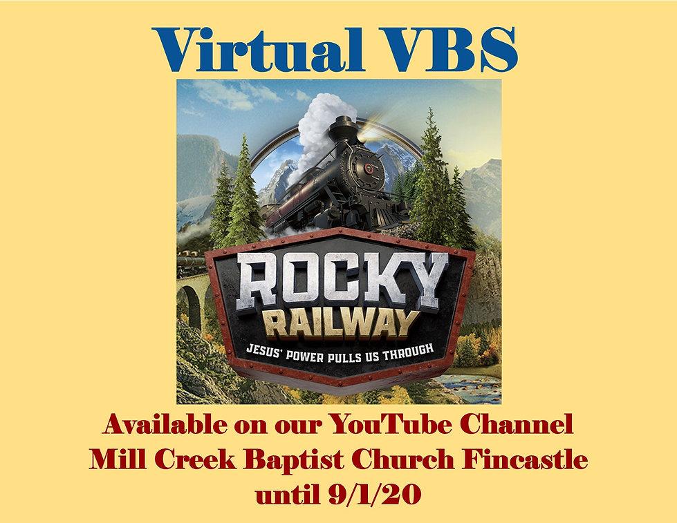 VBS 2020 available until September 1.jpg