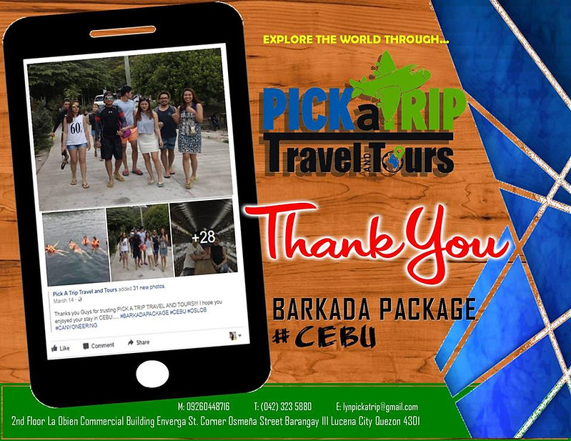 Pick A Trip Travel and Tours Image.jpg
