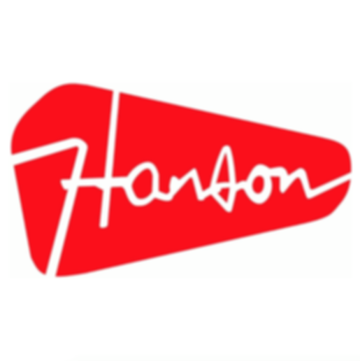 Hanson Electronics Image.png