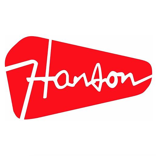 Hanson Electronics Image.png