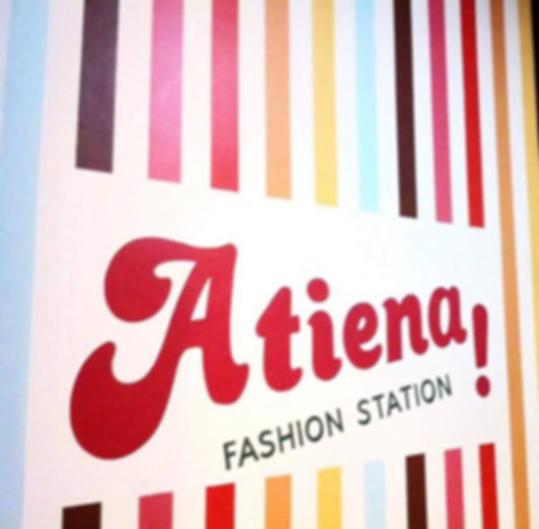 Atiena Fashion Station Image.jpg