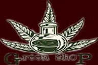 גרין שופ לוגו