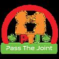 PTJ לוגו פיטיגיי