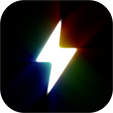 fm_icon_small_rounded_blackBG.png